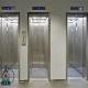خرید آنلاین قطعات آسانسور
