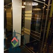 خرید اینترنتی کابین آسانسور