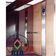 کابین آسانسور ارزان