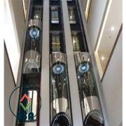 راهنمای خرید آسانسور
