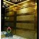 قیمت کابین آسانسور اصفهان