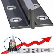 قیمت ریل تی 16