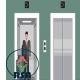 هزینه سرویس آسانسور شامل چیست