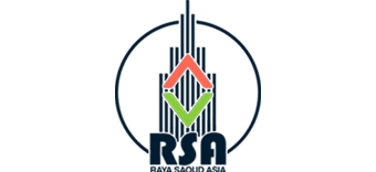 رایا آسانسور